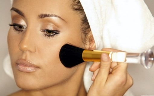 Foundation Makeup for Oily Skin , Foundation Makeup Tips, Oily Skin Tips, Make Up for Oily Skin, Foundation for Oily Skin, Oily Skin, Foundation, Skin, Skin Care Tips, Skin Tips, Oily Skin Tips, Liquid Foundation, Mineral Foundation, Matte Foundation, Girls Make Up for Oily Skin, Cosmetics, Foundation Makeup http://fashionzs.com/c/beauty-tips/
