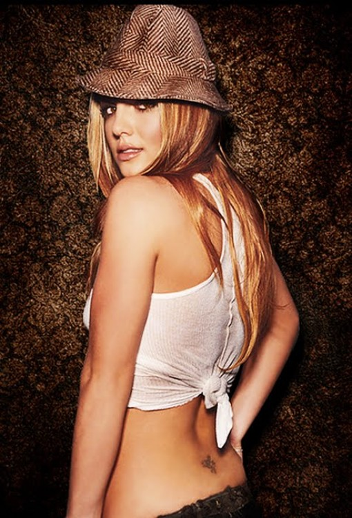 Britney Spears Celebrity Tattoos, Britney Spears Celebrity Tattoo, Britney, Spears, Celebrity, Tattoos, Britney Spears Tattoos, Britney Spears Tattoo, Celebrity Tattoos, Celebrity Tattoo, New Britney Spears Tattoos, Britney Spears Tattooed, Tattooed Britney Spears, Celebrity Britney Spears Tattoos, Tattoo Designs,  Tattoo Art, http://fashionzs.com/c/tattoos/