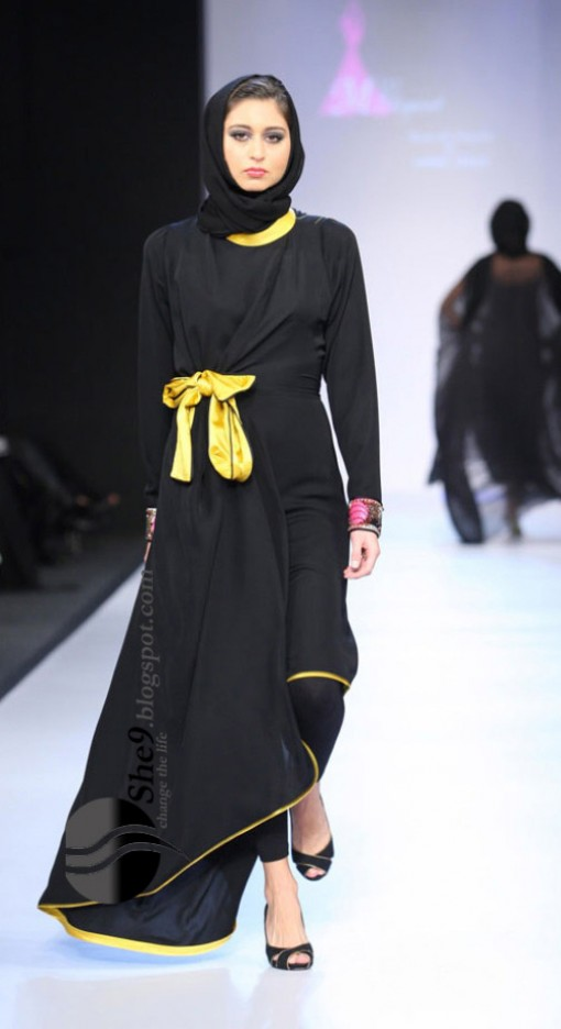 Arabian Abayas, Arabian Abayas Collections,2011 Arabian Abayas Collections, Abayas, Latest Arabian Abayas Collections, Trendy Abaya,2011 Abayas, Stylish Abayas, Abayas Collection, Latest Abaya, Latest Abaya Collection. http://fashionzs.com/