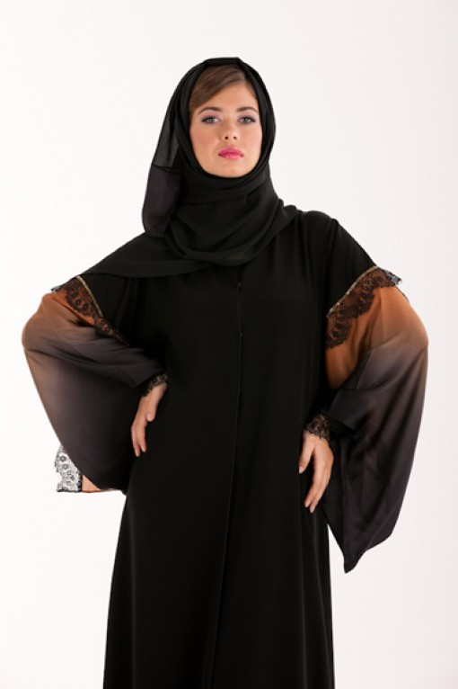 Fancy Abaya Designs, Fancy Abaya, Abaya Designs, Stylish Abaya, Fancy Abaya Collection, Arabian Abaya, Women in Abaya, Designer Abaya, http://fashionallabout.com